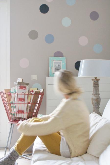 decoracao-paredes-pintura-referansblog-01