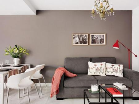 loft-decorado-com-cinza-e-tons-de-vermelho