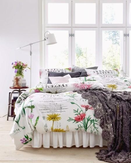 noiva-do-dia-decoração-morar-bem-design-de-interiores-quarto-aconchegante-7-827x1024-827x1024