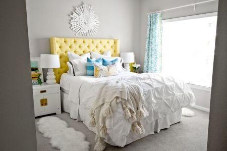 noiva-do-dia-decoração-morar-bem-design-de-interiores-quarto-aconchegante-9