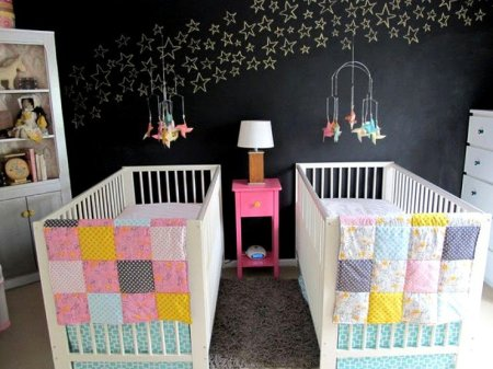 quarto-de-bebe-meninas