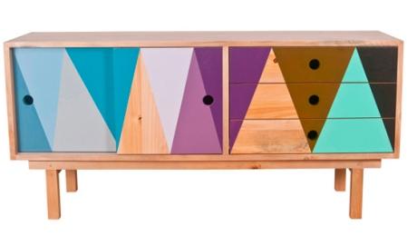 rack pintura geometrica (1)