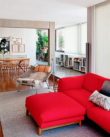 03-decor-charmoso-e-estruturas-a-vista-no-apartamento-paulistano