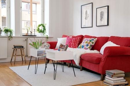 decoração com vermelho (2)