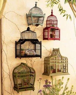 gaiolas-para-decorar-4