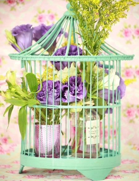 ideias-de-como-usar-gaiolas-na-decoracao-