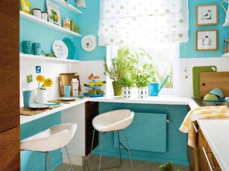 blue-decor_kitchen-turquoise
