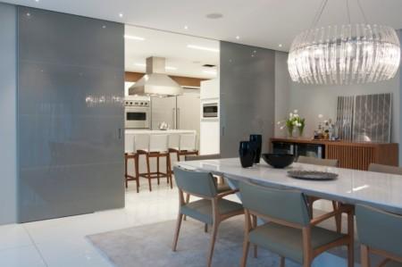 consuelo-jorge-cozinha-americana-1357693848879_951x632-790x525