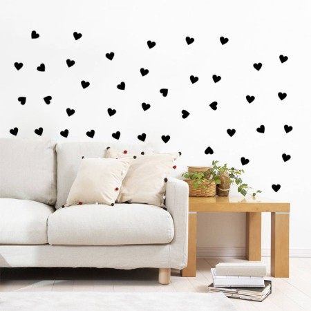 romantic-little-heart-design-window-wall-stickers-living-room-bedroom-decals-wedding-cup-decoration-wallpaper-mural