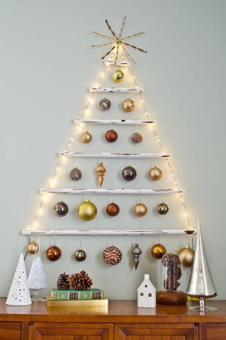 arvore-natal-parede-christmas-tree-wall-10