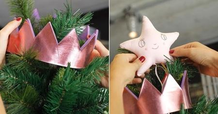 para-o-topo-da-arvore-de-natal-decorada-com-os-brinquedos-das-criancas-janaina-usou-uma-estrela-de-pelucia-e-uma-coroa-que-e-parte-de-uma-fantasia-de-princesa-de-nina-de-5-anos-1386102493951_956x500