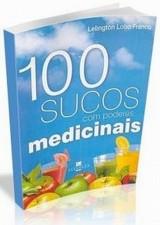100sucosmedicinais