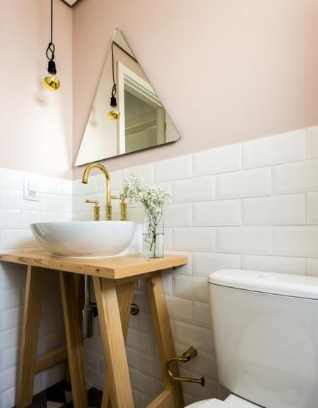 apartamento-escandinavo-studio-boscardin-corsi-lavabo