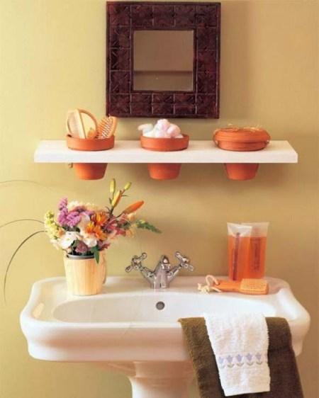 banheiro-mais-organizado-com-uma-nova-decoracao-001