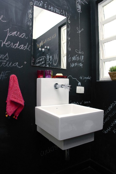 decorara-lavabo