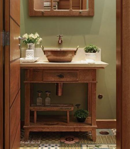 lavabo-pequeno-ideias-e-dicas-para-decorar-o-seu-24