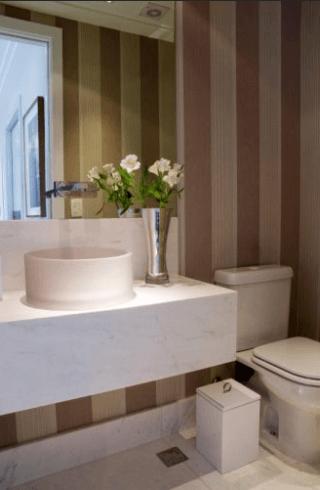 lavabos-decorados-10