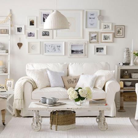 linda-sala-branca-decorada2