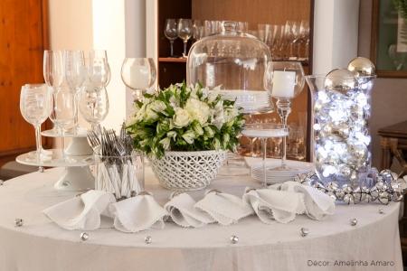 mesa-branca-e-prata-reveillon