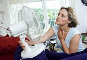 remedios-caseiros-para-combater-o-calor