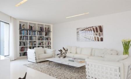 sala-branca-decorada