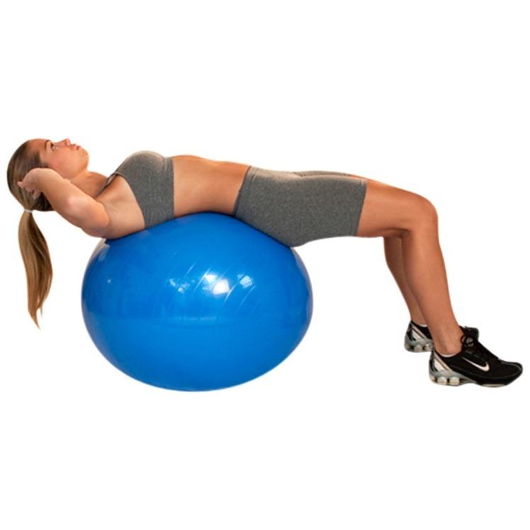 bola-para-exercicio-yoga-pilates-suica-65cm-com-bomba-d_nq_np_491001-mlb20254249237_032015-f