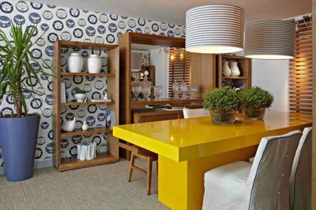 decora-o-casa-mesa-amarela-3