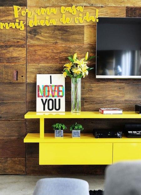 decoracao-amarela-juro-valendo