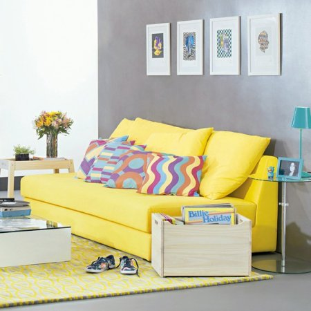 decoracao-amarelo-sofa-tok-stok