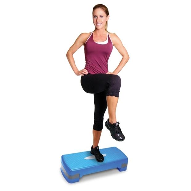 exercicio-step