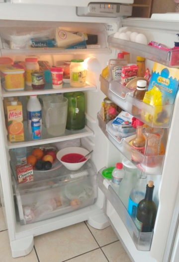 geladeira1