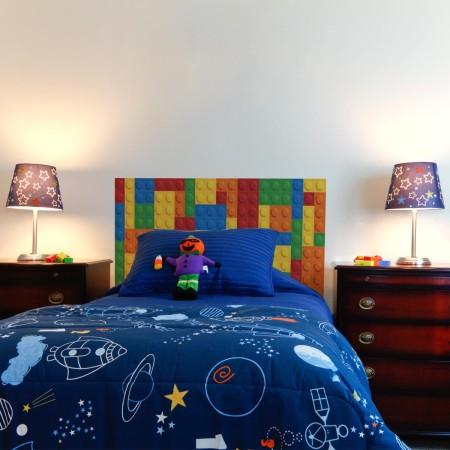 adesivo-de-parede-decoracao-cabeceira-lego