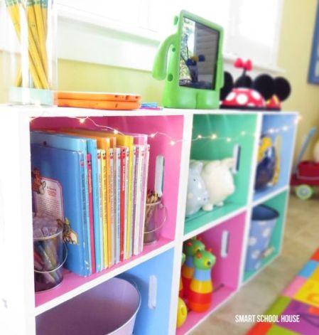 como-decorar-o-quarto-das-criancas-com-caixotes-de-madeira-01