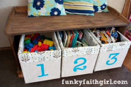 funky-faith-girl-cute-storage-boxes-via-i-heart-organizing-diy-storage-boxes