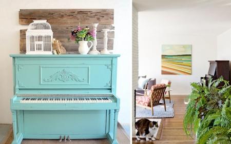 ideas-para-decorar-con-pianos-02