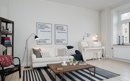 ideas-para-decorar-con-pianos-15