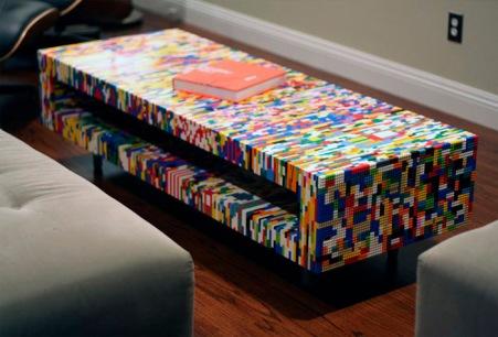 lego-mesa-centro