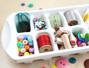 organized-craft-supplies-ss