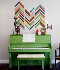 pianoverde