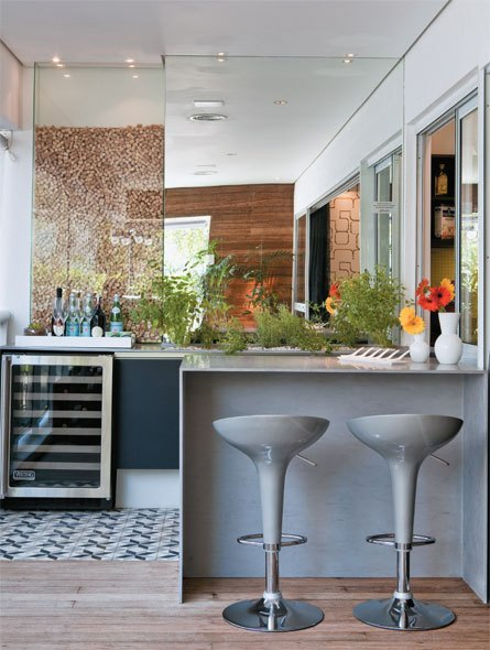 revista-casa-claudia-projetos-varandas-gourmet_021