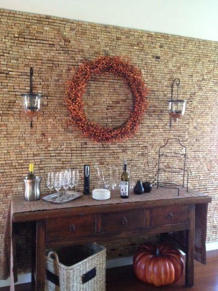 rolha-de-vinho-na-decoracao-parede