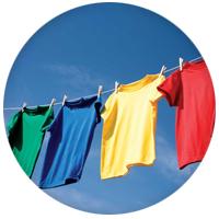 roupa-lavada