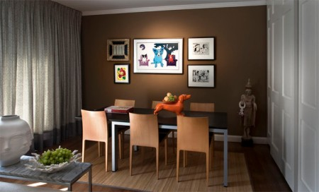 328180_0_4-6953-contemporary-dining-room