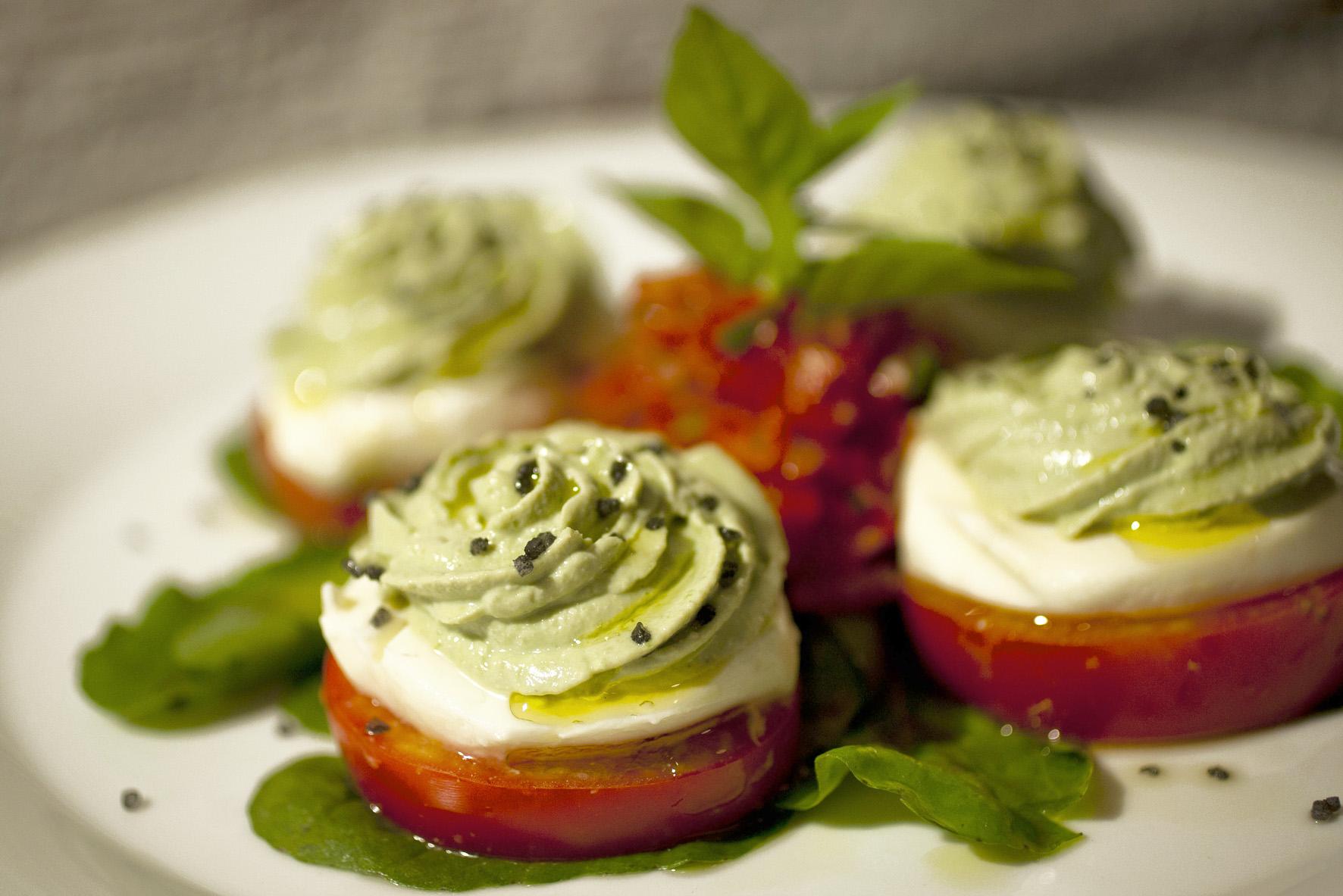 salada-caprese-001