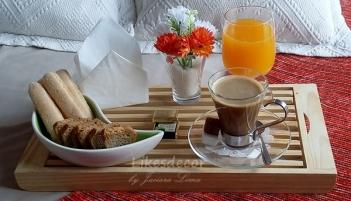 20150902_153508 Café da manha na cama 600px