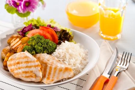 Alimentos-coloridos-saude070715f1.jpg