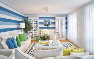 Dicas-decoração-casa-de-praia-1