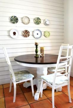 plates-wall-decor