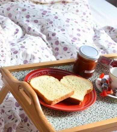 querido-trouxe-o-cafe-da-manha-na-cama-para-voce_8076_w620