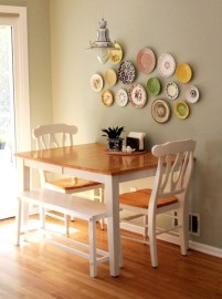 simple-dinging-plate-wall-decor-plate-wall-wall-decor-f45783